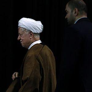 درگذشت هاشمی رفسنجانی؛ مناظره جنجالی فرج سرکوهی و علیرضا نامور حقیقی - دی ۲۰, ۱۳۹۵