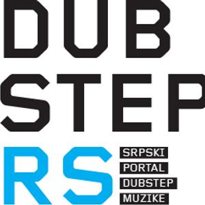 Rebel B - 6 Feet Deep (sub0 winter mix)