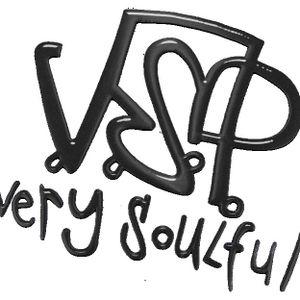 VSP-Live-Louis-Benedetti-2000-A