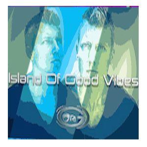 GORI - ISLAND OF GOOD VIBES #161