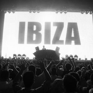 "Marcus Gauntlett ""Ibiza re-visited"" 2012"