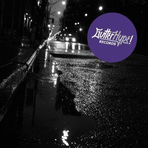 Skirmish - Gutterhype Records Promo Mix July 2012