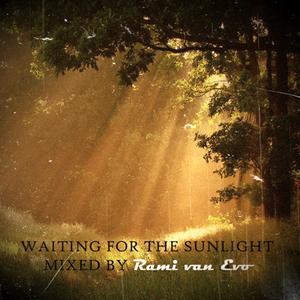 VA_-_Waiting_For_The_Sunlight_(Mixed_by_Rami_van_Evo)