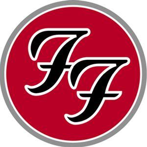 Aquel Podcast. Episodio 12. Foo Fighters