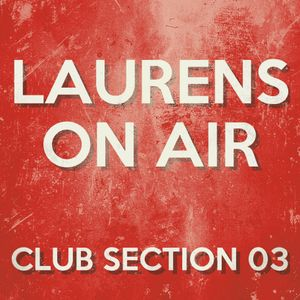 Laurens On Air - Club Section 03