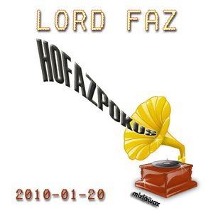 HoFaZPoKuS 2010-01-20