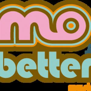 Mobettermusic 7 Juli 2012 complete uitzending