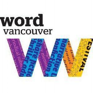 Word Vancouver 2017 Bree Galbraith Interview