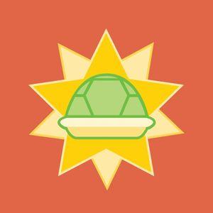 #30   Super Metroid