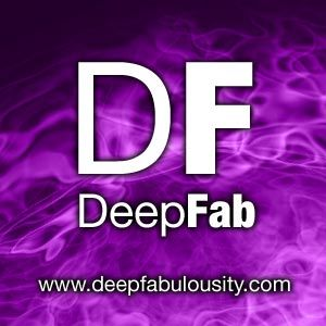 Deep Fab - Episode 00031 - Happy Valentine's Day