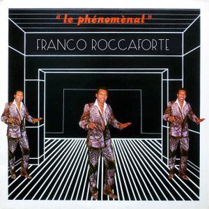 Reiseradio Schleierhaft #12 - Franco in der Plateauphase