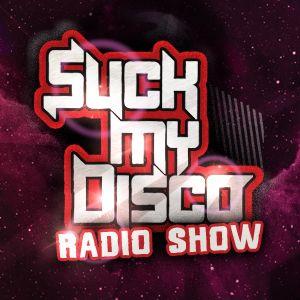 Suck My Disco Radio Show 012