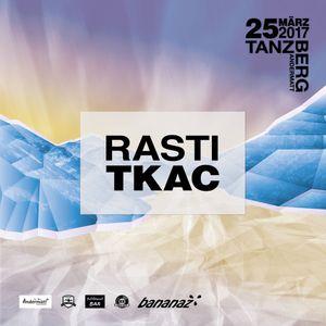 TanzBerg Andermatt Teaser [2017 03 25]