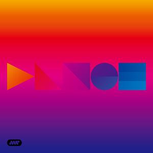 Dance (Masaya Mix Vol.18)
