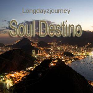 Soul Destino