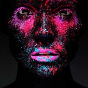 #97-BLACKLIGHT CABAL - Alternative Dance, Darkwave, Industrial, EBM, Goth, Synthpop, Post-Punk