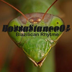 Bossastance04 Blazilican Rhytme