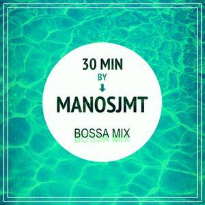 Bossa Mix (30Min)
