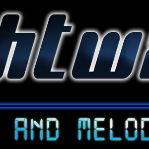 Nightways 018 - In memorium Tillmann Uhrmacher (19.06.2011)