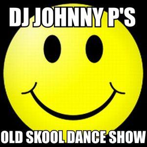 Johnny P's Jumpin' Beats Old Skool Dance Show - Thursday 21st April 2011
