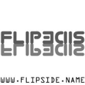 FlipsideRadio 23-02-13 Part-1