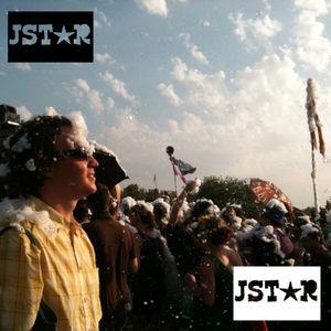 JstarDigsMusic #15 - Babylon Sex Drive