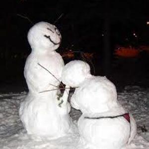 SnowJob Mix!