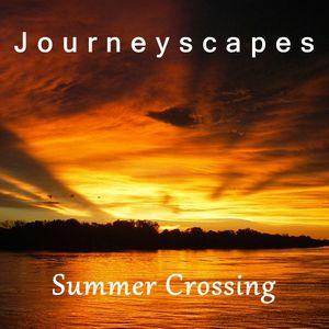 PGM 033: Summer Crossing