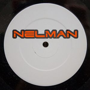 Nelman @ Spectrum Techno Radio Show # 073