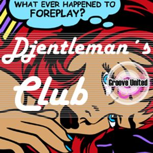 Djentleman´s Club #6