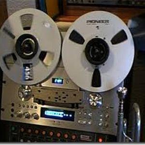 Dj T Rock C Flashback..1999 + 2 Chicago Underground House Music Times 2 Mix...