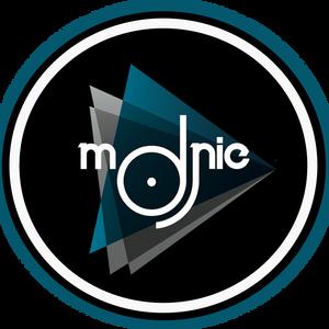REGGAE ONE DROP MIX 2012-2013 (FULL)  DEEJAY MONIE MUSIC