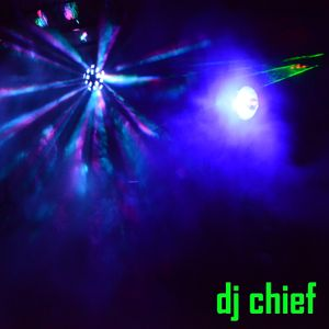 Dj Chief - Catch That Missing Feeling (This Time)