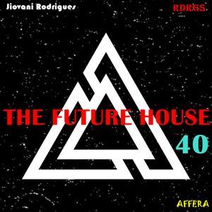 The Future House 40