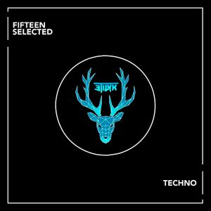 SHOW #149 - ETILYK - TECHNO