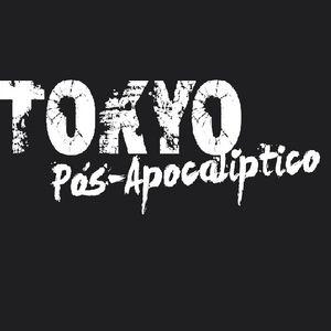 Tokyo PA - Lista