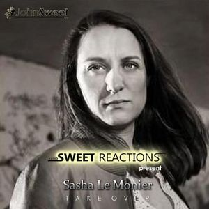 Sweet Reactions Guest Mix - Traffic 91.8 FM