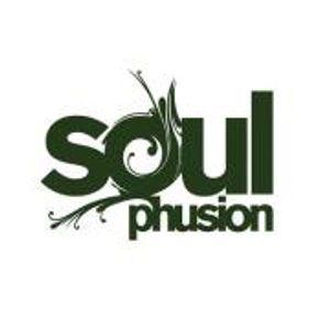 Soulphusion Radio Show 22/6/12