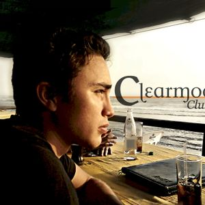 Clearmoon's Clubbing With Alex Weide 028