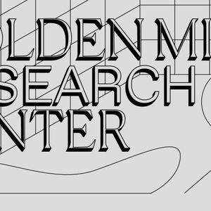 Golden Mist Research Center (15/02/17)