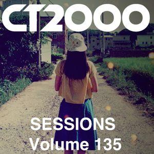 Sessions Volume 135