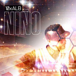 10xALB: Niño