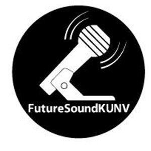 Future Sound 11.10.12
