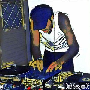 DnB Session 05