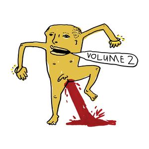BoudBloed Vol. 2
