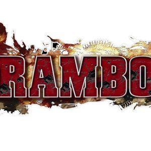 Rambo Reloaded Vol 2 snip: Dancehall Reloaded