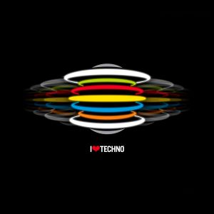 DJ Mart - Ex-Tract podcast