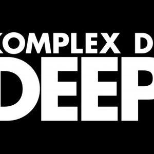Toni Stark @ Komplex de Deep-2013-01-19