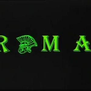 Coliseum - Romana 5-8-2000 Vol.6 Javi Aznar