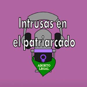 Radio Emergente - 05-25-2019 - Intrusas en el patriarcado
